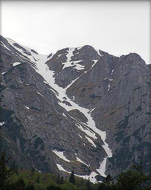 CUPA MALINULUI – CONCURS DE SNOWBOARD SI SKI PE VALEA MALINULUI IN MUNTII BUCEGI