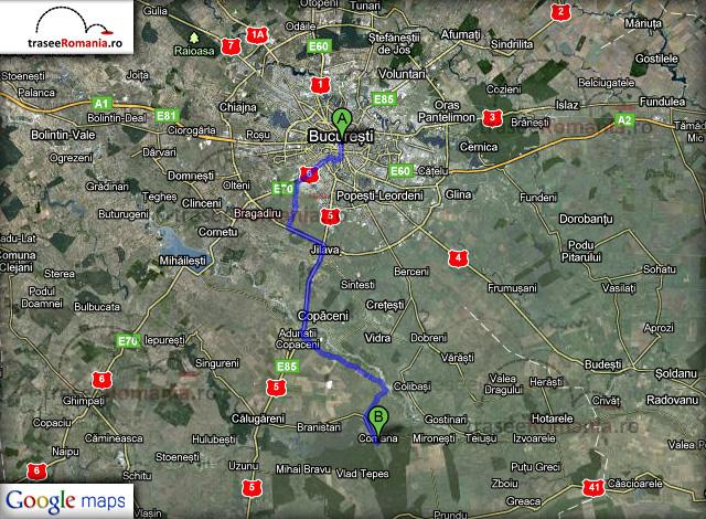 delta din campia romana balta gradistea parcul comana si manastirea comana e39 mid wiring diagram pdf efcaviation com maruti 800 wiring diagram pdf at mifinder.co