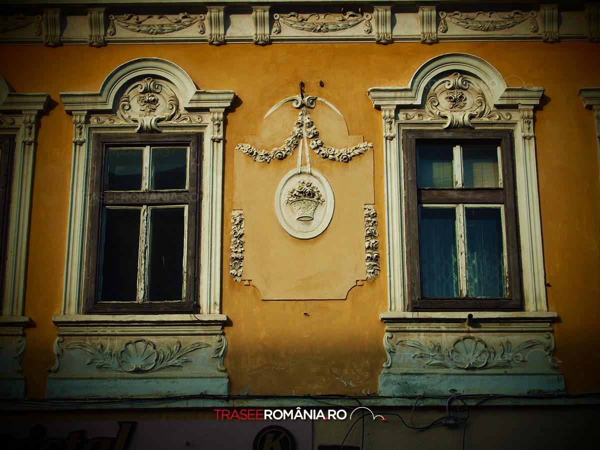 Viziteaza Sibiu
