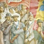 MUZEUL MILITAR NATIONAL REGELE FERDINAND I  – BUCURESTI
