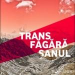 TRANSFAGARASAN – DRUMUL PESTE FAGARAS