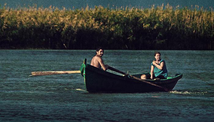 VIZITEAZA DELTA DUNARII – PE CANALE SI PRIN PORTURI