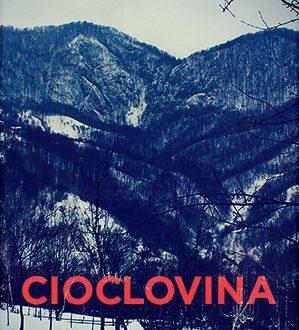 Parcul Natural Grădiștea Muncelului-Cioclovina